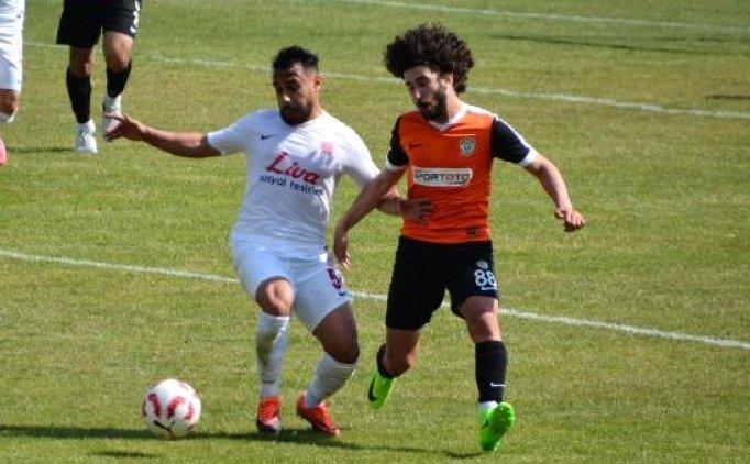 Trabzon ekibinde hırsızlık şoku