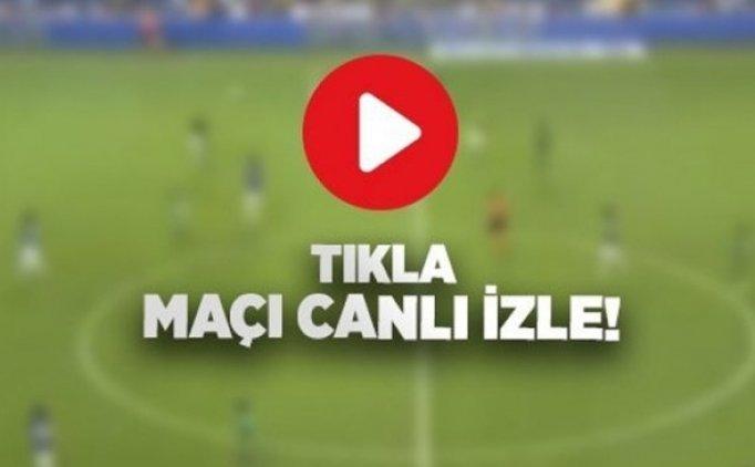 Başakşehir Göztepe maçı ŞİFRESİZ CANLI izle, (bein sports
