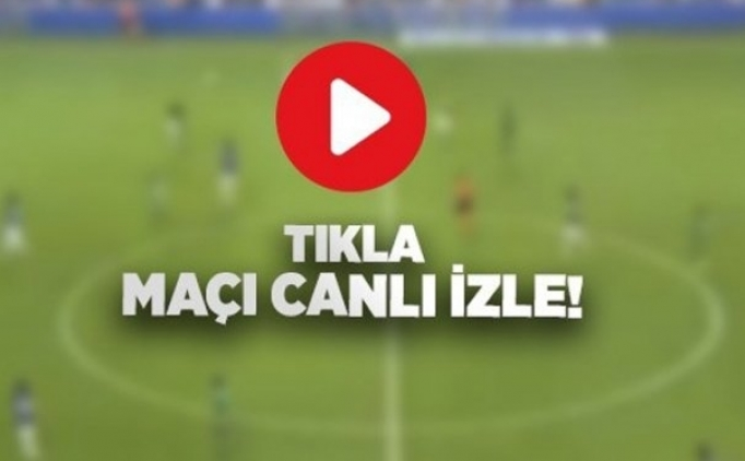 (bein sports izle) Osmanlıspor Trabzonspor maçı CANLI İZLE