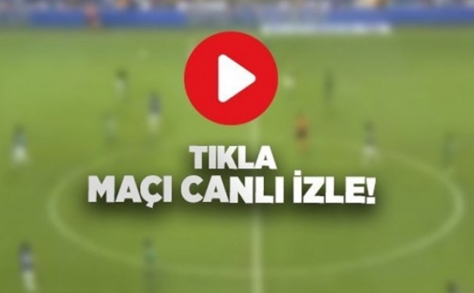 CANLI İZLE: Osmanlıspor Trabzonspor  maçı izle, Trabzonspor Canlı izle