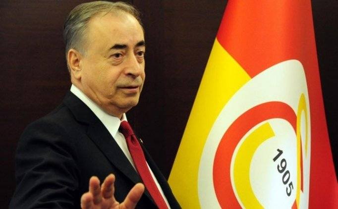 Galatasaray'da ödenmesi gereken aylık borç; 9.5 milyon euro