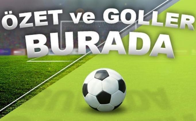 ÖZET İZLE: Galatsaray 3 Antalyaspor 0 Maçı özeti ve golleri izle   Antalyaspor GS Maç Skoru-Geniş Özeti