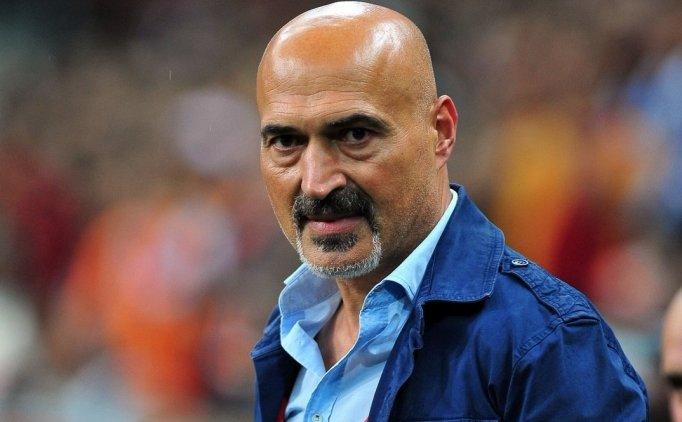 Karabükspor hocası Levent Açıkgöz: ''Mecbur kazanmak zorundayız ''