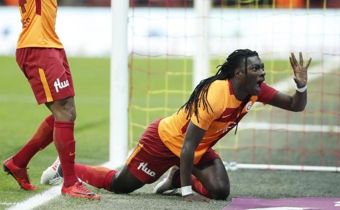 Galatasaray Antalyaspor maçı Canlı Özet izle   GS - Antalyaspor