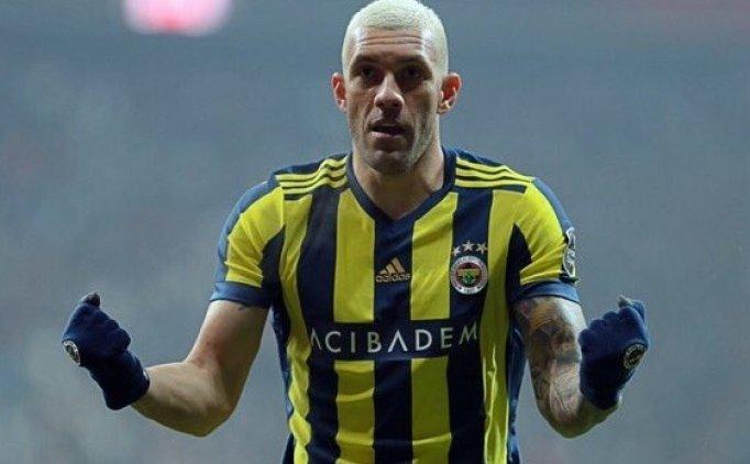 Fernandao: 'Galatasaray'ın kurtulmak gibi bir şansı yok'