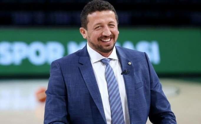 'PTT Erkekler Türkiye Kupası şölen havasında olacak'
