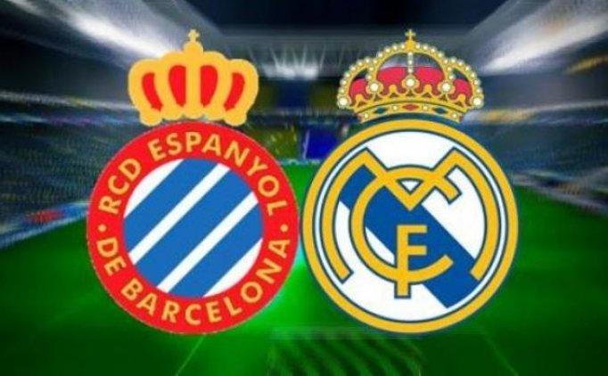 Real Madrid Vs Barcelona Maci Ne Zaman