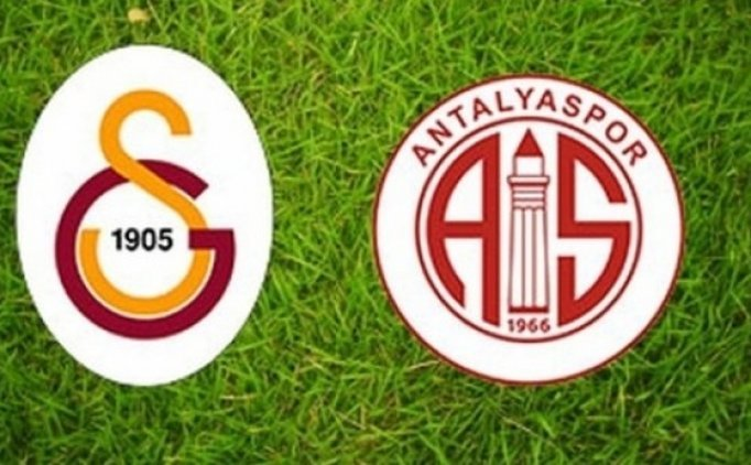 Galatasaray Antalyaspor maçı bileti fiyatları, bilet satın alma işlemleri