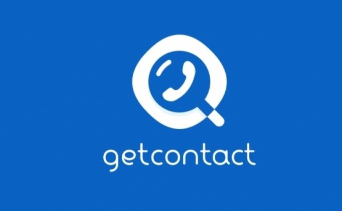 Kim beni rehberine nasıl kaydetmiş? Get Contact nasıl kullanılır, nasıl indirilir?