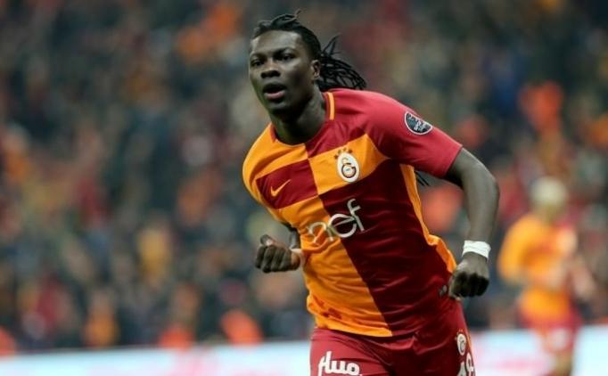 Galatasaray iç sahada PSG ile yarışıyor!
