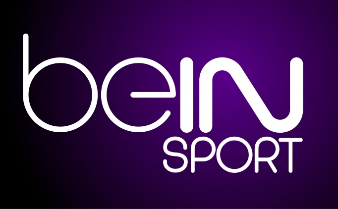 beİN Sports nasıl izlenir? beİN Sports abonesi nasıl olur, fiyatlar ne kadar?