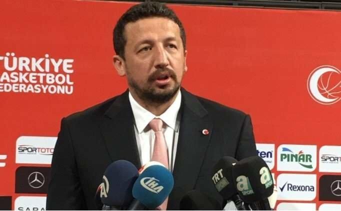 Türkoğlu'ndan Obradovic-Ataman gerginliği yorumu