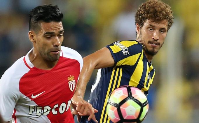 Salih Uçan, Fenerbahçe'de kalacak mı?