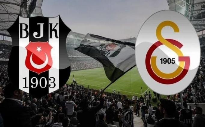 Beşiktaş 1-0 Galatasaray maçı özeti izle (bein sports) BJK GS özeti