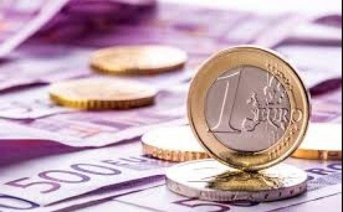 Euro ne kadar? Euro ne kadar olacak? Euro'nun Tl karşılığı ne kadar?