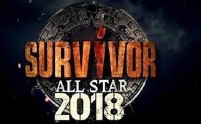 Survivor'da dokunulmazlığı kim kazandı? Survivor 2018 Eleme adayları kim oldu?