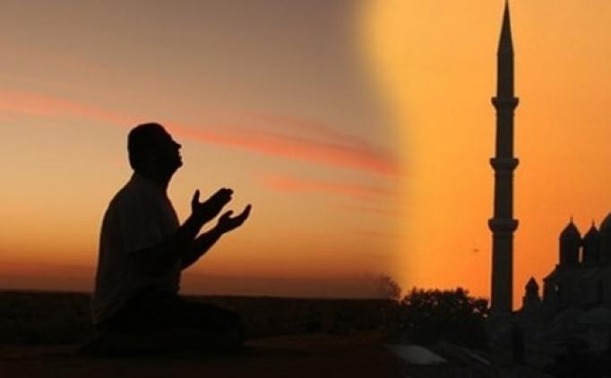 Kadir Gecesi'nde hangi dualar okunur? Kadir Gecesi 2018 duaları