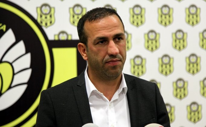 Gevrek'in cezası, Fenerbahçe maçıyla bitiyor