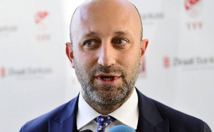Galatasaray'da görevden almaların perde arkası!