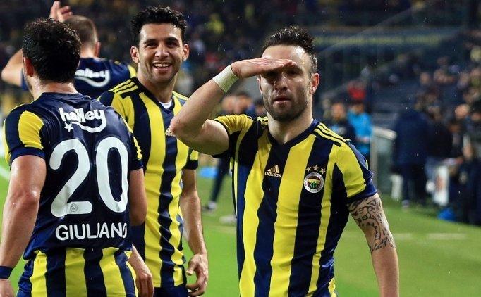 Fenerbahçe Kukesi maçı CANLI hangi kanalda saat kaçta?