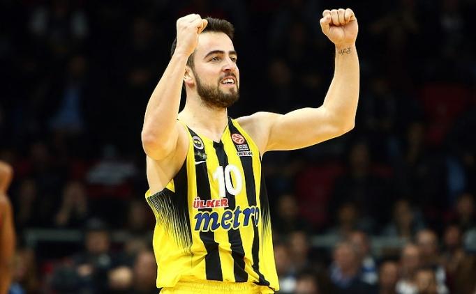 Mahmutuğlu'ndan Fenerbahçe taraftarlarına destek çağrısı