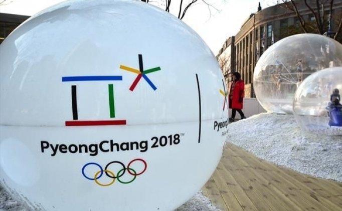 Almanya Olimpiyatlar'da lider