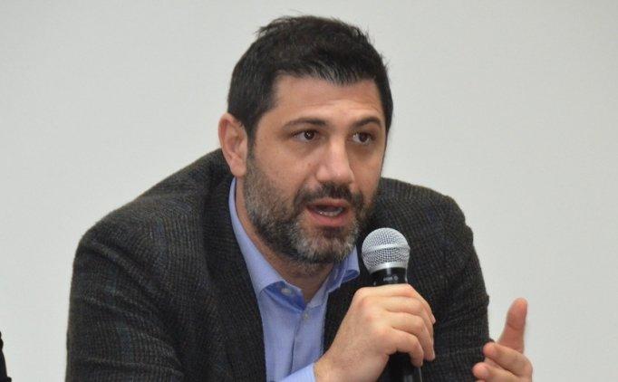 Boğaziçi Üniversitesi Spor Zirvesi