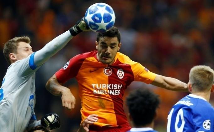 Mehmet Demirkol'dan flaş Ozan Kabak açıklaması!