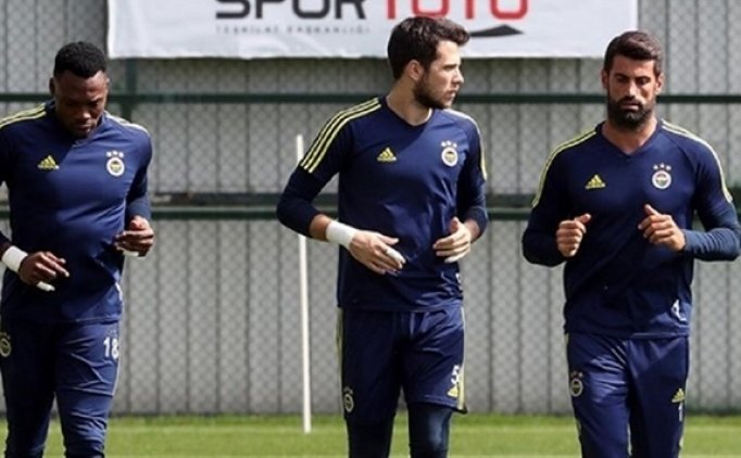 Fenerbahçe'de kocaman hayal kırıklığı!