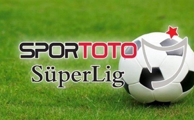 Galatsaray kazanırsa, Süper Lig puan durumunda lider olacak mı?