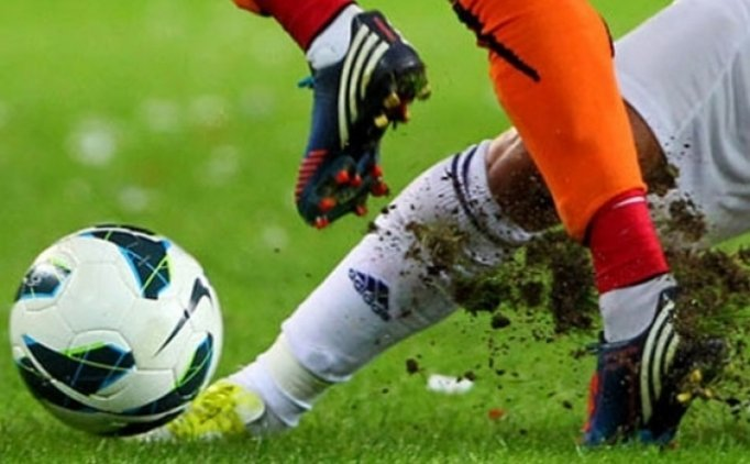 Adanaspor Balıkesirspor maçı canlı hangi kanalda saat kaçta?
