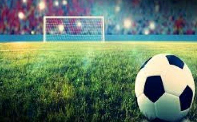 Samsunspor Erzurumspor maçı canlı hangi kanalda saat kaçta?