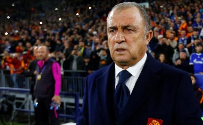 Galatasaray'da transfer kararı! 'En az 3 takviye...'