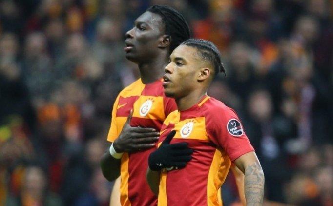 ''Fenerbahçe'yi bize bırakın''