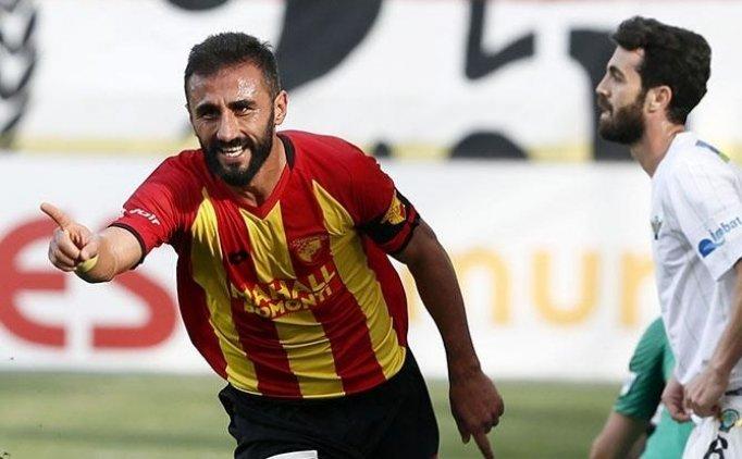 Göztepe Antalyaspor maçı canlı hangi kanalda saat kaçta?