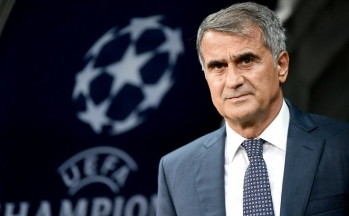 Beşiktaş Bayern'e hazır