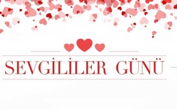 14 Şubat için Komik Sevgililer Günü mesajları! Sevgililer Günü güldüren mesajı