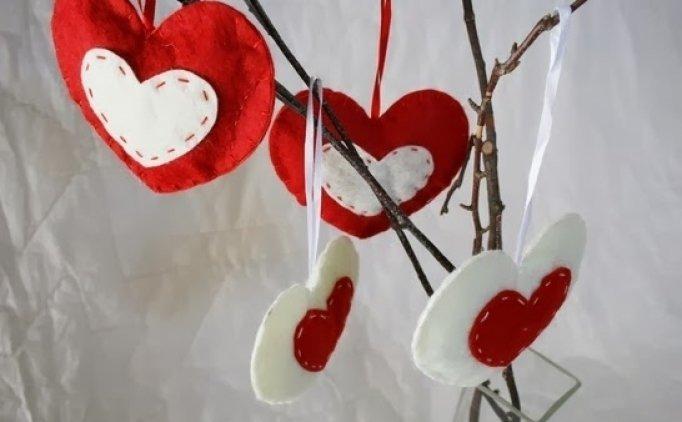 En Özel Sevgililer Günü hediyeleri, 14 Şubat hediye fikirleri