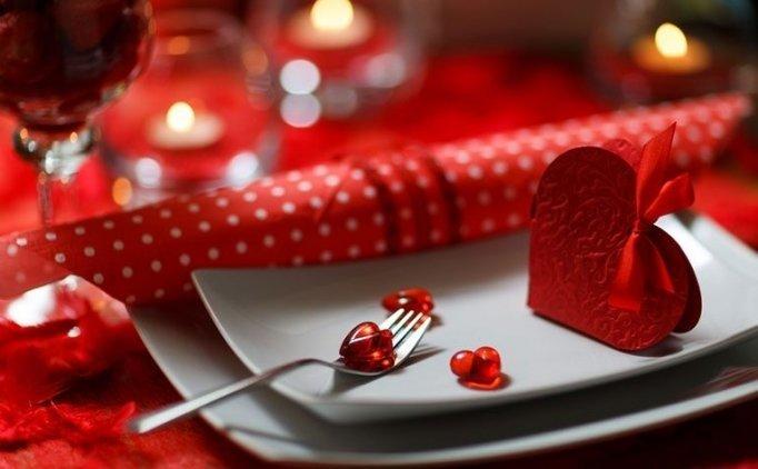 Sevgililer Günü Nasıl Ortaya Çıkmıştır? Sevgililer Günü ilk nerede kutlandı, kim buldu?