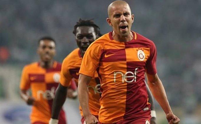 Galatasaray'ın fikstürü, Galatasaray'ın kalan maçları, Süper Lig puan durumu