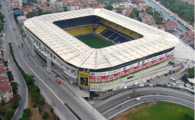 Fenerbahçe Galatasaray derbi maç bileti satın al, derbi biletleri kaç para?