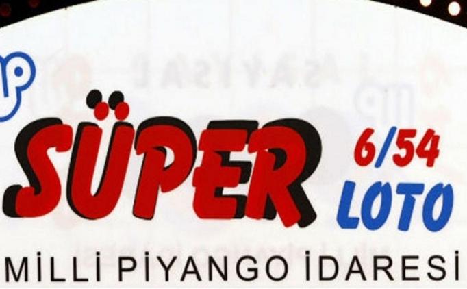 Bilet sorgulama Süper Loto 2018 çekilişi, Süper Loto ikramiye ne kadar?
