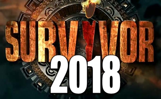 Survivor'da son eleme adayları kimler oldu? Survivor'da kimler eleme oylamasına kaldı?