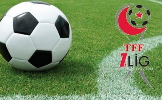 Gaziantepspor Samsunspor maçı canlı hangi kanalda saat kaçta?