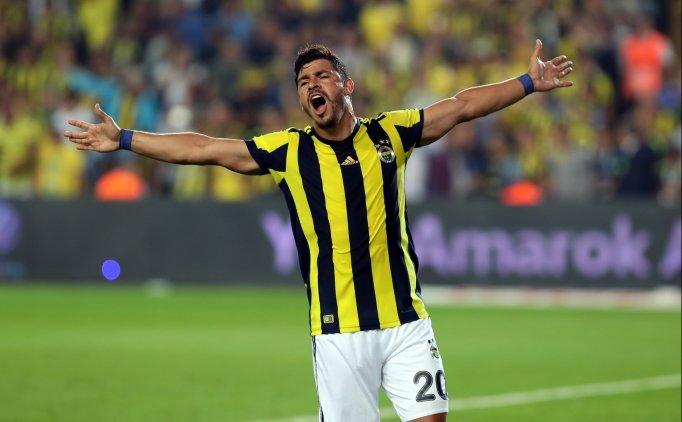 Giuliano: 'Galatasaray derbisinde olumsuz bir sonuç çıksa bile...'