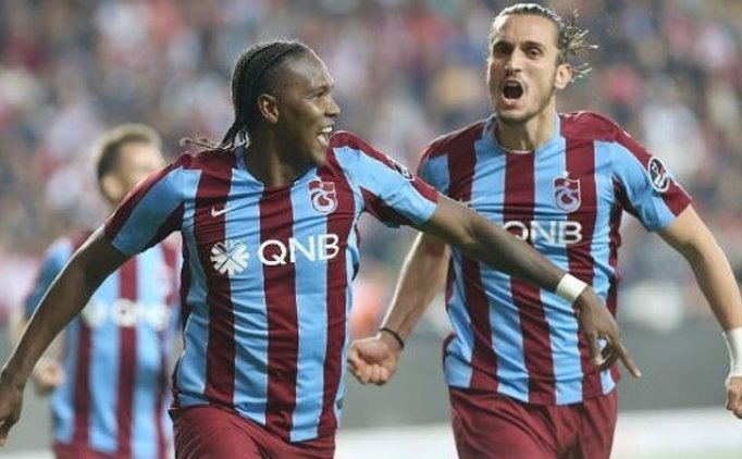 Trabzonspor'un kalan maçları ve fikstürü, Trabzonspor'un puan durumu 2017-2018 sezonu