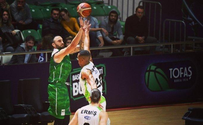 Yeşilgiresun Belediyespor'da hedef galibiyet