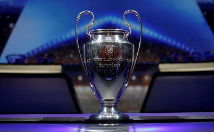 Liglerden UEFA'ya: 'Şampiyonlar Ligi planını çöpe atın!'