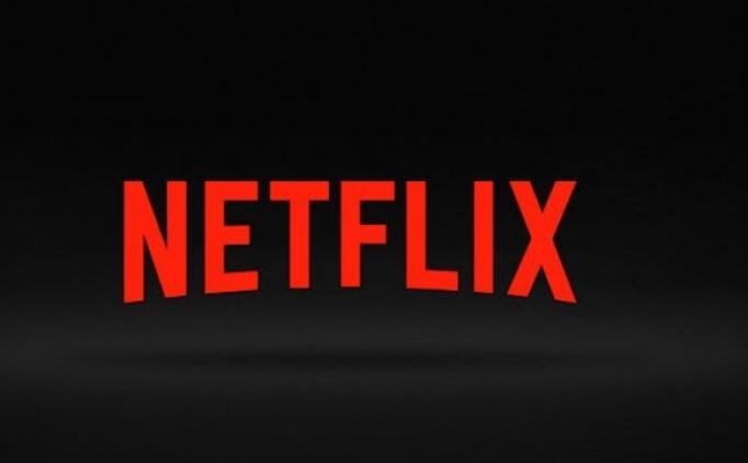 Netflix aylık ücreti ne kadar? Netflix'e zam mı geldi? Netflix nasıl izlenir?