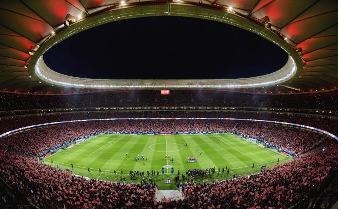 Şampiyonlar Ligi final biletleri karaborsa 270 bin TL!